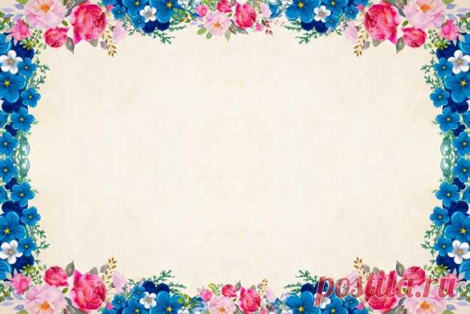 картинки : задний план, марочный, Розы, букет, цветочный, Кластерный, лист, украшение, бумага, Скрапбукинг, падать, Незаполненный, старый, античный, Распечатать, стиль, Ностальгический, Старомодный, retrostyled, Выцветший, sonteban, простоватый, Декупаж, коллаж, Флора, Аранжировка цветов, лепесток, цветущее растение, Флористика, Цветочный дизайн, весна, цвести, шаблон, Дикий цветок 3067x2050 - mohamed hassan - 1438893 - красивые картинки - PxHere