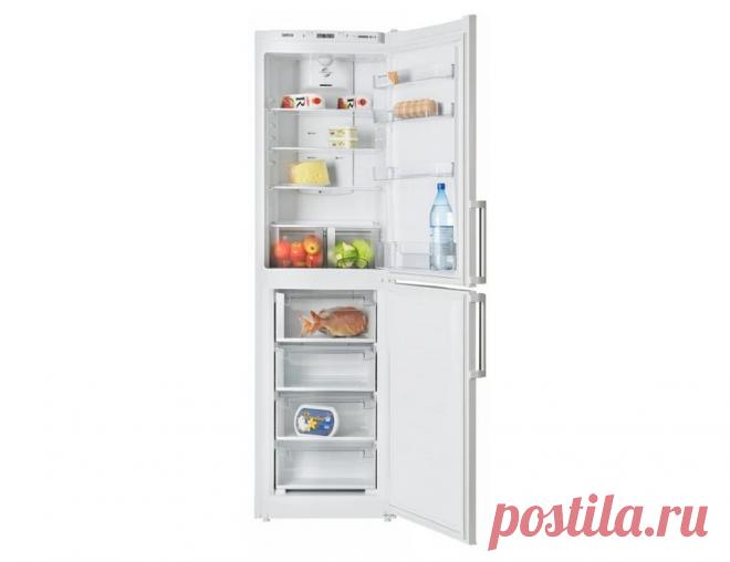 Лучшие холодильники 2021 года | Рейтинг Топ 20 холодильников | Техно обзоры и рейтинги товаров | Яндекс Дзен