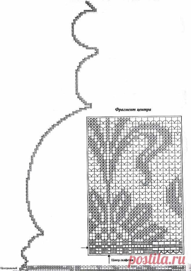 Вязание | Записи в рубрике Вязание | Дневник Zharskaja