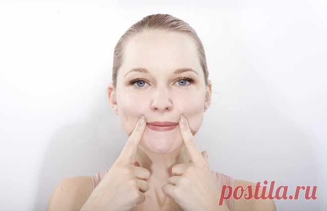 Императорский массаж Кобидо: 10 главных правил сохранения красоты (видео)