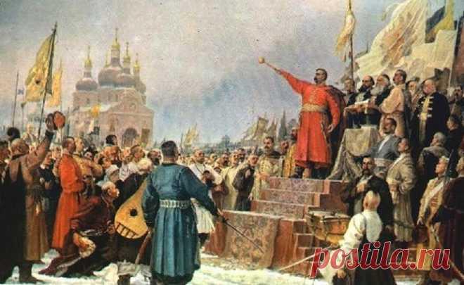 Какие государства и земли добровольно присоединились к России Неприятеличасто называют нашу страну «тюрьмой народов», но на деле многие земли входили в состав России добровольно.