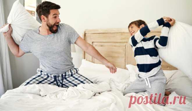 Чем занять ребенка дома? Большой список простых и полезных игр | Мамам и малышам | Яндекс Дзен