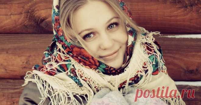 video-molodie-russkie-lesbiyanki