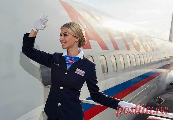 Почему в России летать дороже в 5 раз, чем в Европе   Неутомимый странник   Яндекс Дзен