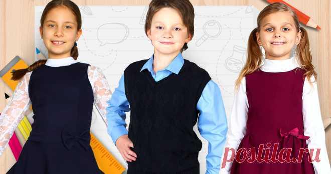 Детская одежда оптом и в розницу от производителя Радуга Дети   Купить  дешевую детскую одежду по e01a3bbe3cc