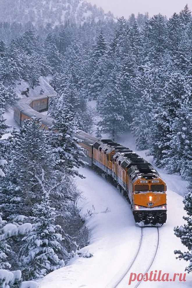 Картинки хорошей дороги на поезде, открытка как делать