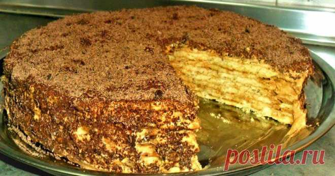 Рецепт того самого армянского торта, который пыталась приготовить жена Магикяна! Торт «Микадо» — один из самых популярных классических тортов. Принято считать, что это традиционный армянский десерт. Однако торты с подобной рецептурой можно найти и в других странах под разными названиями.