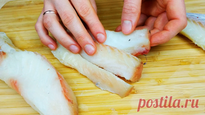 Рыба в духовке: вкусно, красиво и без грязной посуды | Кулинарный Микс | Яндекс Дзен