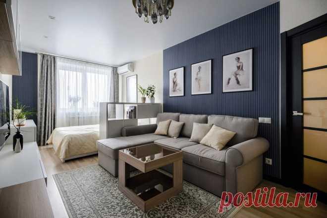 Дизайн зала 18 кв м в квартире: фото интересных идей, варианты планировки и ремонта