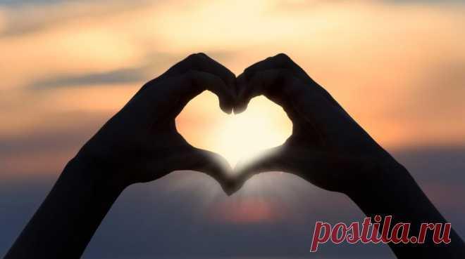 Любовный гороскоп для женщин и мужчин знаков зодиака