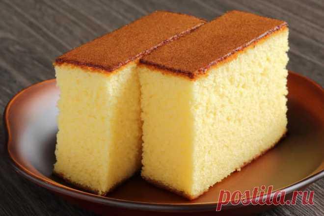 עוגת לייקח -  מתכון לעוגה קלה להכנה | השף הלבן מחפשים מתכון לעוגה פשוטה וקלה להכנה? עוגת לייקח זה בדיוק מה שאתם צריכים. טעימה, פשוטה ומתאימה לכל אירוע. היכנסו למתכון המלא באתר ותיהנו!