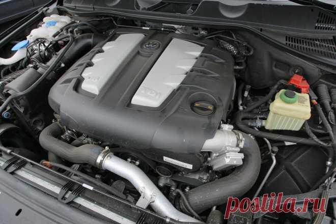 Типичные неисправности дизельных двигателей: на что обращать внимание? | Автомеханик | Яндекс Дзен