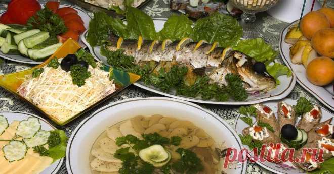 Славянские блюда, которые итальянцы трескают с добавкой Пельмени, естественно, посыпают пармезаном.