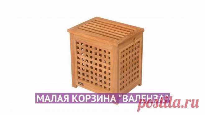 корзины для белья в ванную комнату оригинальные идеи: 7 тыс изображений найдено в Яндекс.Картинках