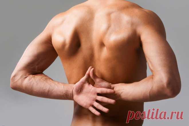 Мышечные зажимы шеи и спины - Жизнь планеты Наиболее частой причиной болей в шее и спине являются хронически напряженные мышцы, причем это хроническое напряжение обычно бывает следствием смещенных позвонков, ущемляющих нервы. Когда мышца остается напряженной, происходит несколько событий, …
