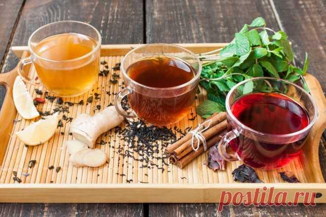 КАКОЙ ЧАЙ КАКУЮ ПОЛЬЗУ ПРИНОСИТ! КАКОЙ ЧАЙ КАКУЮ ПОЛЬЗУ ПРИНОСИТ! 1) Зелёный чай повышает обмен веществ.2) Белый чай предотвращает рак. 3) Ромашковый чай борется с диабетом. 4) Чёрный чай защищает лёгкие. 5) Чай Улун понижает уровень…