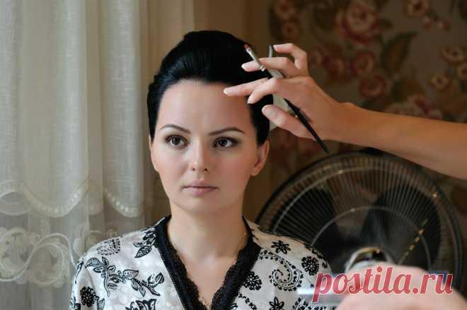 Как выщипать брови так, чтобы лицо сразу стало красивее? Показываю простую и доступную схему. Красимся сами. Часть 4   Первый вязальный!   Яндекс Дзен