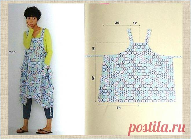 Модные наряды к лету в стиле платья-фартук - большая подборка с выкройками | МНЕ ИНТЕРЕСНО | Яндекс Дзен