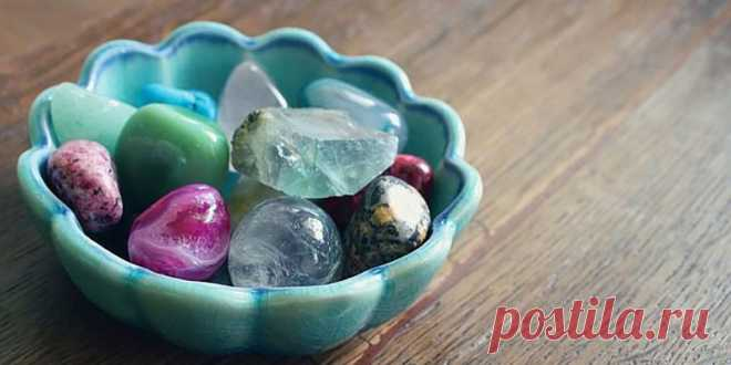 Crystal Meanings - The Shungite Experience Below you will find some brief meanings for most of the crystals on our site. We hope you find this helpful. These are general meanings, with our own