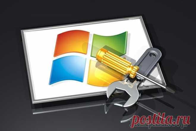 12 лучших программ для установки драйверов Раньше драйверы приходилось устанавливать отдельно после завершения инсталляции системы. Сейчас же в Windows 10 все заранее предусмотрено. Но все равно бывает, что предустановленное ПО не подходит, и ...