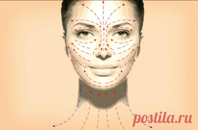 Научилась делать любимую маску Софи Лорен из 4-х домашних средств. Теперь не буду тратиться на крем от морщин | Пенсионерка из глубинки | Яндекс Дзен