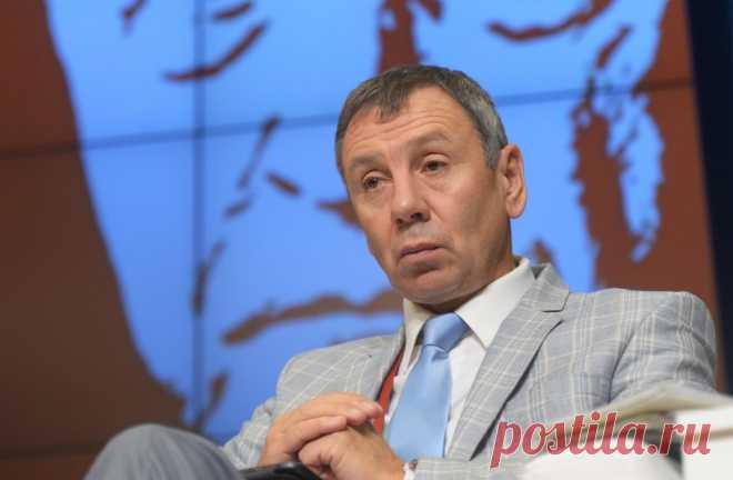 Здравоохранение — слишком чувствительная сфера для необдуманных экспериментов - Газета.Ru