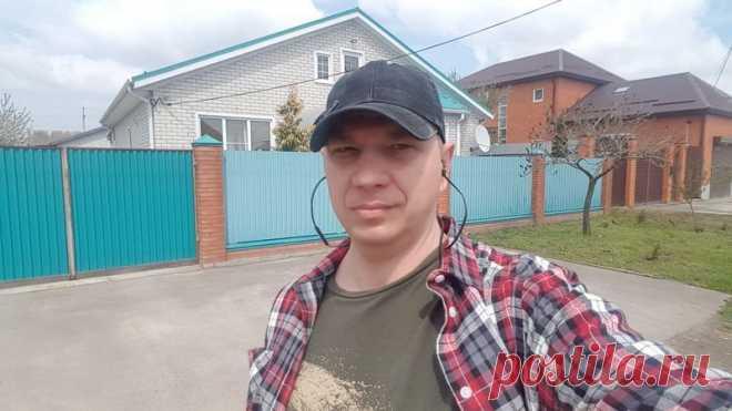 Что должно быть в частном доме для удобства проживания | Рекомендательная система Пульс Mail.ru
