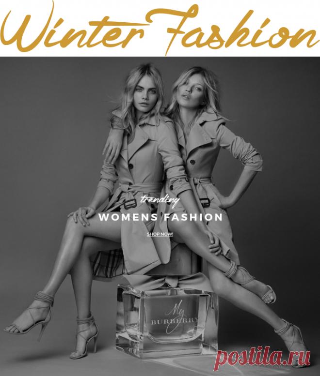 Женская одежда — Платья, Костюмы, Блузы, Кофты, Юбки