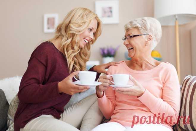«А почему у меня веник в углу вверх ногами стоит?» Богатая бабушка раскрыла секреты домашней магии. - Советы и Рецепты Я люблю ходить в гости. А еще больше люблю наблюдать за людьми и слушать ихнеобычные истории. Однажды подруга попросила меня помочь с уборкой в доме у ее бабушки. Но перед поездкой предупредила:«Будь готова к неожиданностям — у бабули свои обычаи, не принимай увиденное близко к сердцу». Приметы и обычаи Вначале я подумала: чем может удивить …
