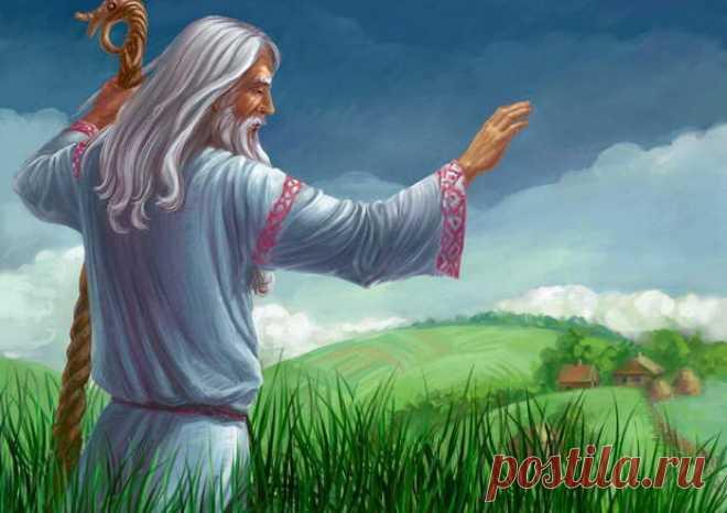 30 принципов мудрой жизни:   Хитрости Жизни