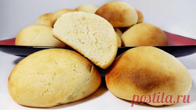 БЫСТРОЕ ПЕЧЕНЬЕ НА СГУЩЁННОМ МОЛОКЕ  Сегодня приготовлю очень вкусное и быстрое печенье на сгущённом молоке. ИНГРЕДИЕНТЫ: Мука-380 гр Сливочное масло-150 гр Сгущёнка-1 б. (380 мл) СПОСОБ ПРИГОТОВЛЕНИЯ: В миску выкладываем 150 грамм слив…