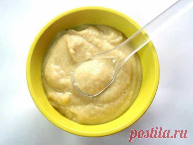 Смешайте бананы, мед и воду и раз и навсегда попрощайтесь с хроническим кашлем и бронхитом ВОПРОСЫ-ОТВЕТЫ