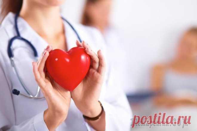 Ишемическая болезнь сердца, что это такое и чем ее лечить Ишемическая болезнь сердца (ИБС) — это, по сути, целая группа заболеваний, которые можно объединить из-за общего механизма развития.Этот механизм — нарушение кровоснабжения миокарда (так врачи называ...