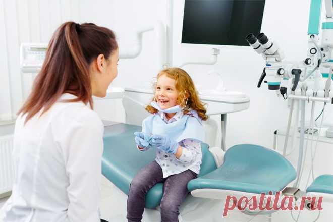 Причины и лечение потемнения зубов у детей Все родители мечтают о том, чтобы у их детей были белоснежные улыбки, но к сожалению, заболевания зубов у детей встречаются довольно часто.