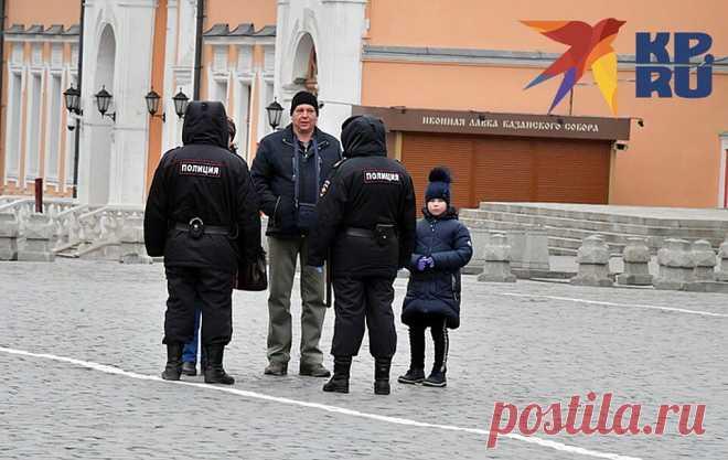 Как не нарваться на штраф, выйдя в карантин на улицу: Отвечаем на главные вопросы о самоизоляции вместе с юристом   WPRISTAV.RU   Яндекс Дзен