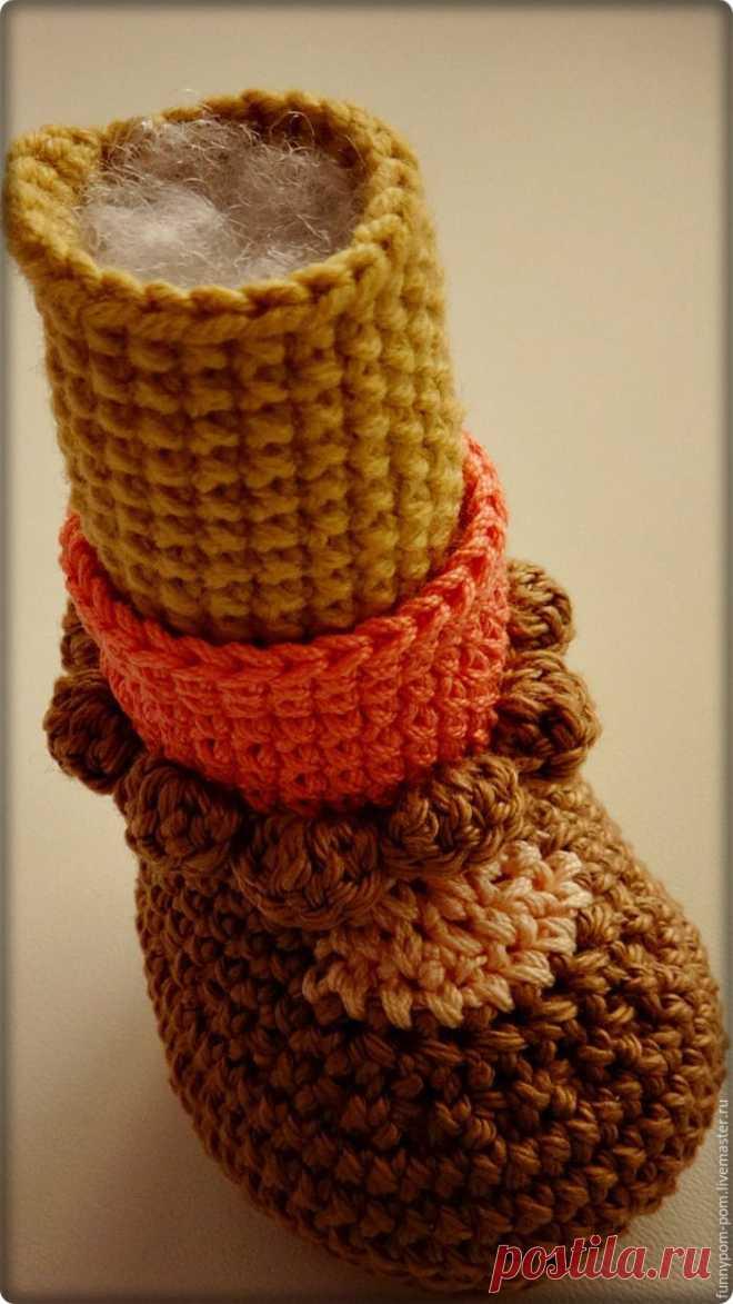Мастер-класс смотреть онлайн: Вяжем куколку в винтажной шляпке в технике амигуруми   Журнал Ярмарки Мастеров