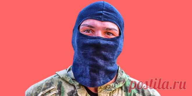 🔥7 советов инструктора спецназа: как не стать жертвой на улице   📌 Про Единоборства 📌   Яндекс Дзен