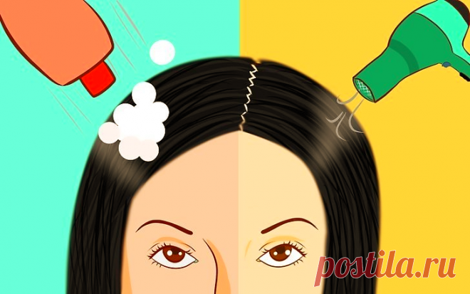 Объясняю как сделать трехдневный объём для волос. Простой но эффектный способ. Привет! Сегодня разберем средства для укладки, которые создают объём, придают текстуру и лаконичность прическе. А еще дам пару советов, которые пригодятся для укладки в домашних условиях. Особенно если вы хотите сохранить укладку не меньше, чем на три дня. Самые распространенные это- муссы или пенки (одно и тоже). На самом деле это самое экономное средство стайлинга, […] Читай дальше на сайте. Жми подробнее ➡