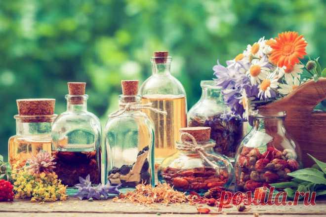 Что могут эфирные масла: от чего лечат, какими свойствами обладают