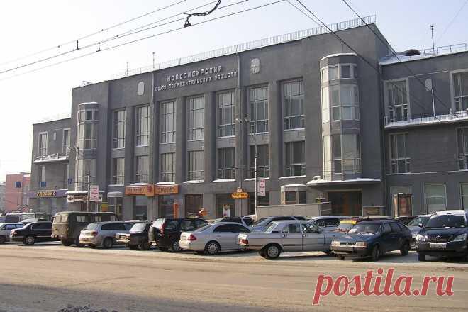 Управление организации располагается в самом центре города. Здесь же можно ознакомится с продукцией дочерних предприятий в розничном магазине.