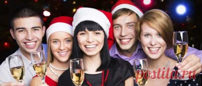 Конкурсы на Новый год 2019: новогодние игры и развлечения Конкурсы на Новый год 2019: новогодние игры и развлечения для семьи, веселой компании, школьников и малышей. Конкурсы за столом праздничным.