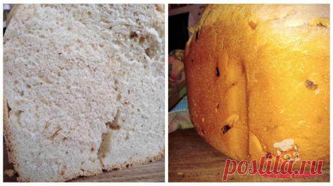 Луковый хлеб в хлебопечке. Аромат невероятный просто!