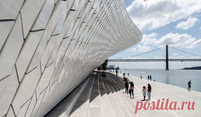 O Que Fazer em Lisboa - Lisboa Secreta