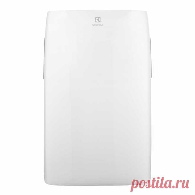 Electrolux EACM-8CL/N3 20м² - купить кондиционер: цены, отзывы, характеристики > стоимость в магазинах Украины: Киев, Днепропетровск, Львов, Одесса