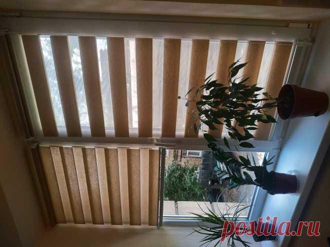 Рулонні жалюзі від Алсер. Купити вироби на вікна в Харкові. Продукція від виробника
