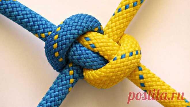 amarillo y azul - Buscar con Google