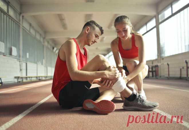 Почему мужчины худеют быстрее чем женщины? Ты сидишь на диетах и ходишь в зал, а он ест все подряд, бегает в парке раз в неделю и худеет. Почему так? Почему мужчины худеют быстрее чем женщины? взято с Pexels.com взято с Pexels.com Частота диет Женщины худеют значительно чаще мужчин. Они избавляются от лишних килограммов ко всем важным событиям: к отпуску, к свадьбе, […] Читай дальше на сайте. Жми подробнее ➡