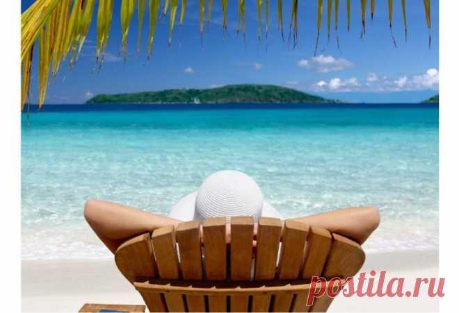 Захотелось поменять даты отпуска, но график отпусков уже составлен? Кто имеет на это право Не всем удобно в ноябре-декабре планировать отпуск, например, на летние месяцы. Планы и обстоятельства могут меняться. Хорошо, если ...