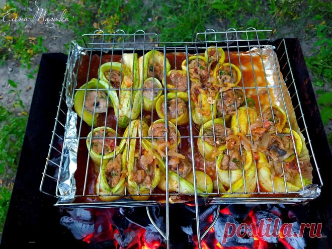 Чем заменить шашлык? 5 простых рецептов для пикников: дешево, быстро и очень вкусно   Кухня без границ Елены Танько   Яндекс Дзен