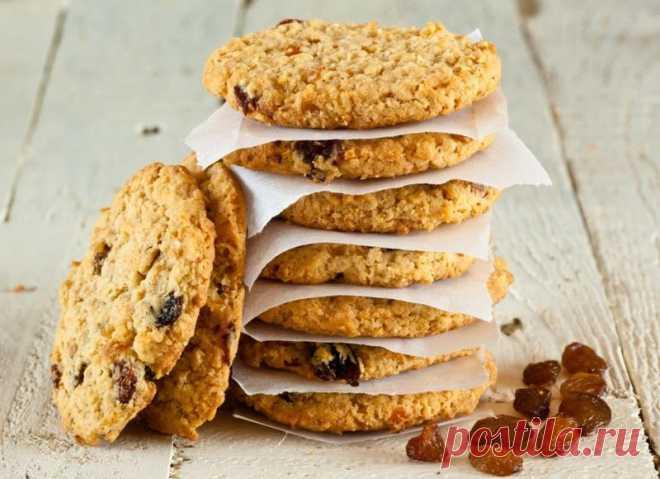 10 рецептов самого нежного и вкусного печенья, которое выпекается всего 15 минут! | Вкусные рецепты